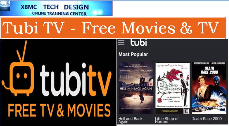 Download TubiTV IPTV Movie Update(Pro) IPTV Apk For Android Streaming Movie on Android Quick TubiTV  IPTV Movie Update(Pro)IPTV Android Apk Watch Free Premium Cable Movies on Android