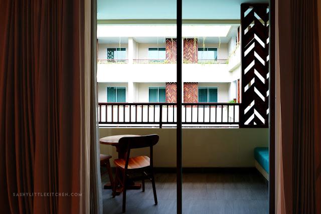 balkoni anja jimbaran