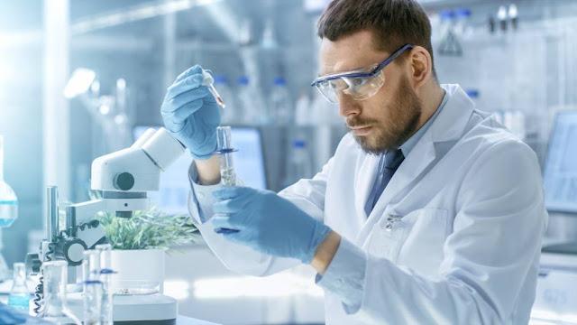 risque microbiologique cosmétique