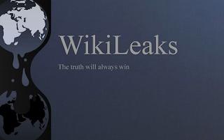 A WikiLeaks' 'October Surprise' Full Video: Julian Assange Promises More Soon
