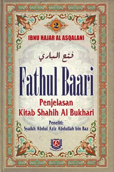 download fathul bari pdf terjemah indonesia