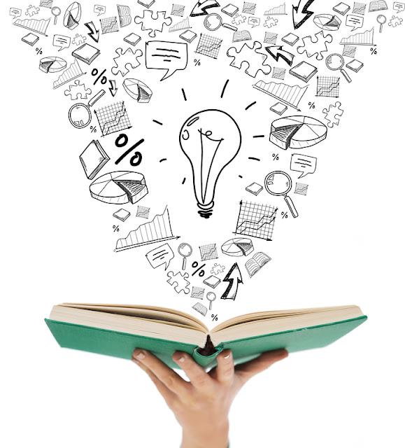 Transforming education Syda Productions | Dreamstime.com
