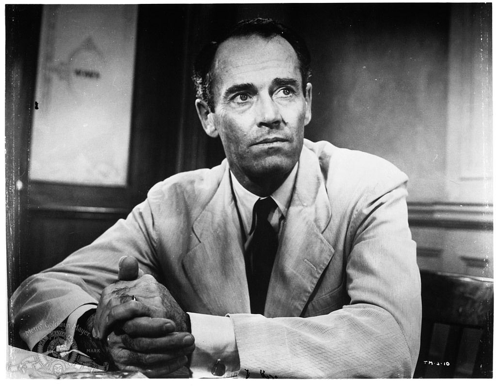 12 Angry Men black and white wallpapers