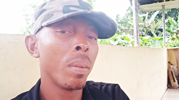 Police confirm killing of wanted kidnapper, Lucifer in Rivers