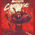 Absolute Carnage | Comics