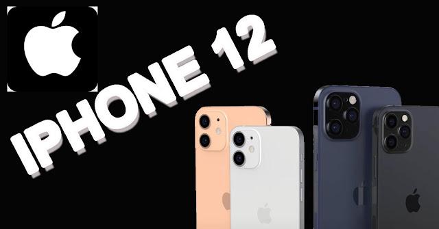 iphone 12 price in pakistan