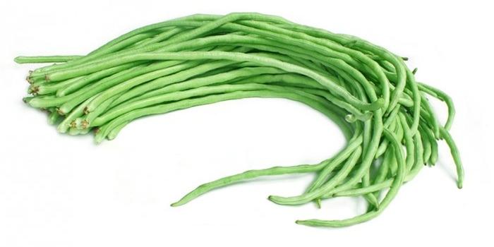 Kacang Panjang