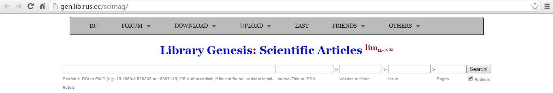 Download Jurnal Gratis dari Science Direct |