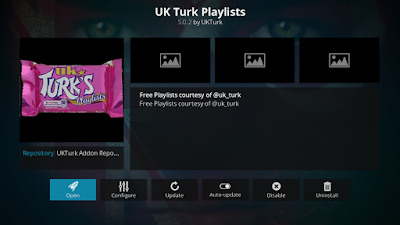 UK-Turk-Playlists-1