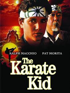 The Karate Kid 1984 Full Download Direct Link