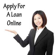 Licensed Money Lender