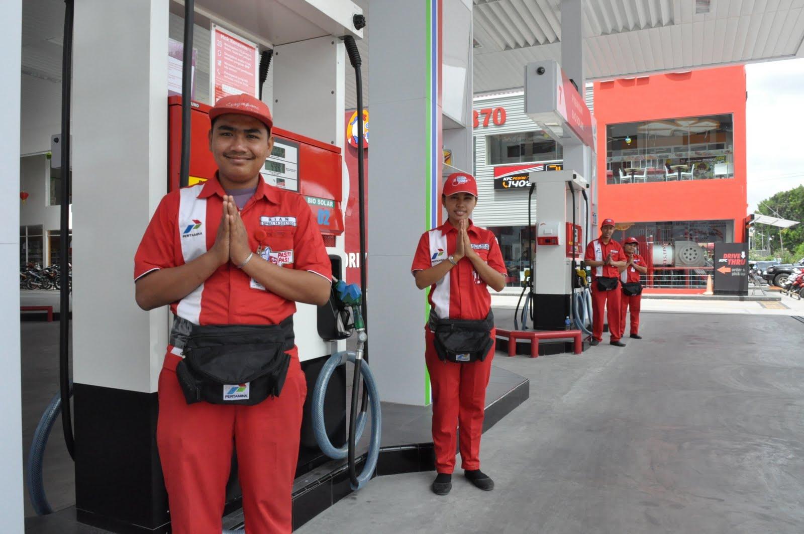 Lowongan Cpns Jawa Tengah Tahun 2013 Lowongan Kerja Cpns Indonesia Lkci 2016 2017 166kb Home 187; Lowongan Pt Pelindo Ii Terbaru Maret 2015 Pusat Info