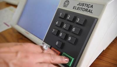 19.08.20-rec-eleitoral-iguatu-site