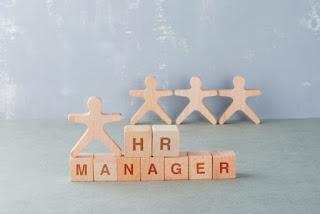 7 Tips Membuat Manajemen Sumber Daya Manusia Yang Strategis Dan Efektif