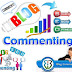 Comment Dofollow Backlink app