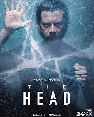 مسلسل The Head الموسم الاول الحلقة 2 الثانية مترجمة