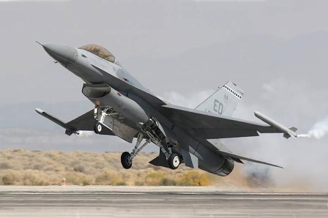 USAF order F16 expensive F35