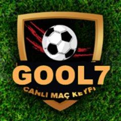 Gaziantep Beşiktaş Canlı izle