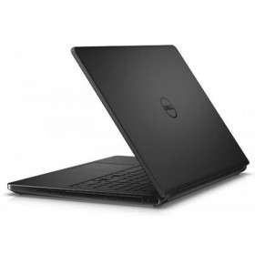 Dell Inspiron 5468 Drivers Windows 7 64-Bit