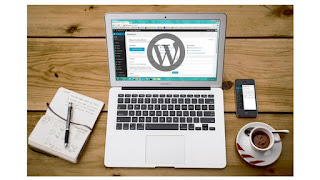 Create WordPress Website 2018 with SEO & HTTPS - Free