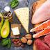 3 Jenis Pilihan Makanan Sehat untuk Ibu Hamil