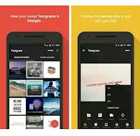 http://www.seratblog.ga/penyimpanan telepon/screenshot/IMG_20170623_231933.jpg