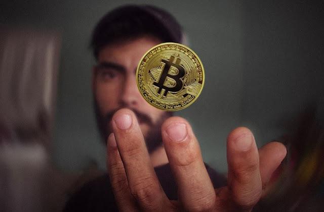 bitcoin betting transaction fees crypto casino gambling cryptocurrencies