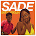 """Mayorkun drops a new Song - """"SADE"""""""