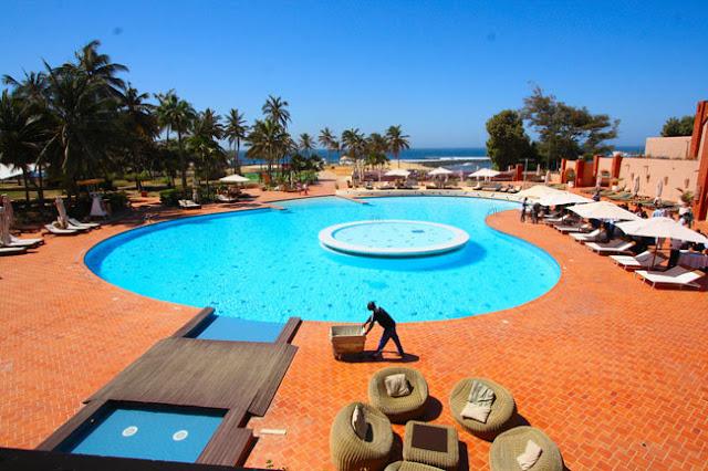 Tourisme, plage, Cap, Skirring, Casamance, ziguinchor, sud, vacance, loisirs, sortie, détente, sports, LEUKSENEGAL, Dakar, Sénégal, Afrique