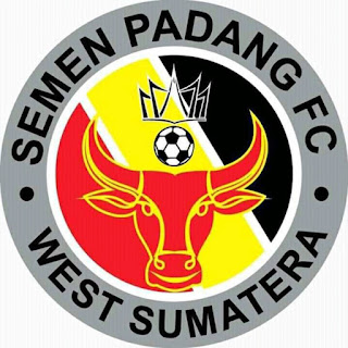 "Catatan ""Rekor"" Buruk Semen Padang FC dan Kemungkinan Datangnya Pemain dan Pelatih Baru"