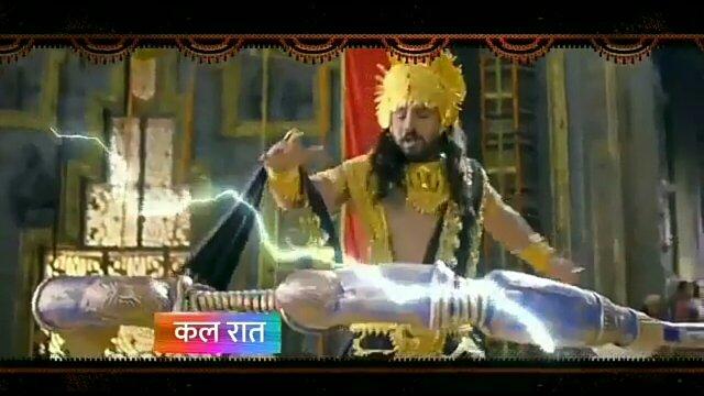 Star Bharat Radha Krishna Full episode 31 july