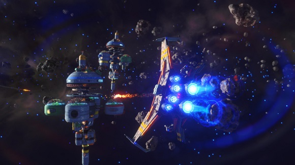 rebel-galaxy-outlaw-pc-screenshot-www.ovagames.com-5