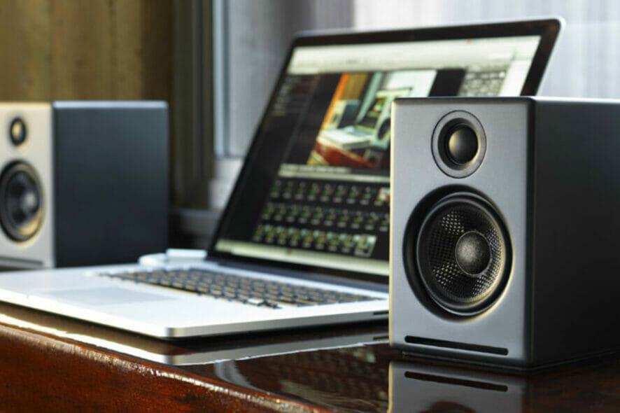 تحسين جودة الصوت,تحسين الصوت,تحسين جودة الصوت في الجوال,جودة الصوت,الصوت,تحسين الصوت جودة الفيديو,تحسين جودة الصوت في الكمبيوتر,ازالة الضوضاء وتحسين جودة الصوت,تحسين جودة المايك,تحسين,تحسين جودة الصوت mp3,كيفية تحسين جودة الصوت,تطبيق تحسين جودة الصوت,تحسين الصوت بريمير,تحسين جودة الصوت الكميرا,تحسين جودة الصوت ويندوز 7,تحسين جودة الصوت بضغطة زر,تحسين جودة الصوت اوداسيتي,تحسين جودة الصوت الكاميرا,تحسين جودة الصوت audacity,تحسين جودة الصوت في الفيديو