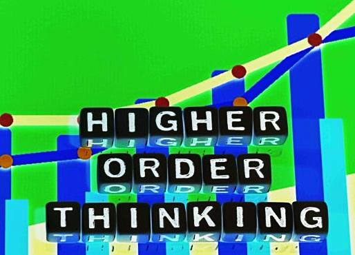 10 Strategi Pengajaran untuk Meningkatkan Keterampilan Berpikir Tingkat Tinggi pada Siswa