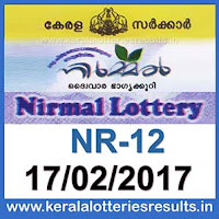 www.keralalotteriesresults.in-17-03-2017-nr-12-biweekly-nirmal-lottery-results-today-kerala-lottery-result-image-pictures