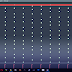 GUIAS para hacer melodias ..:: MEGA-TUTORIAL ::..