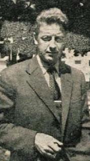 Dr. Andrej Robič