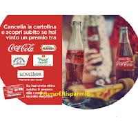 concorso-vinci-con-coca-cola-e-mychef-smartbox-prodotti