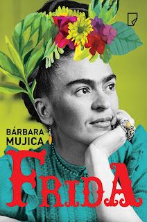 (455) Frida