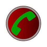 تحميل تطبيق مسجل المكالمات