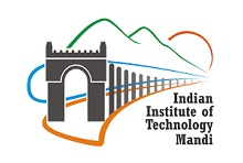 Library Trainee in Indian Institute of Technology (IIT) Mandi