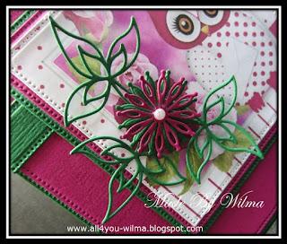 https://all4you-wilma.blogspot.com/2021/01/kleurenkaartenteam-magenta-en-groen.html