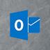 كيفية كتم لا محادثة البريد الإلكتروني في Outlook