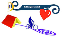 http://the-bookwonderland.blogspot.de/2016/12/challenge-seitengeraschel-2017.html