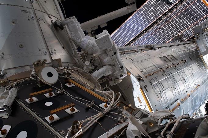 Nibiru está a caminho, e a Nasa prepara astronautas para salvar o mundo de asteroides - ATUALIZADO