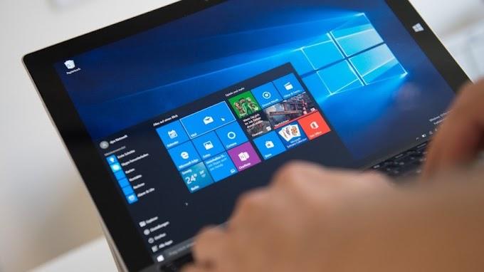 Windows 10 gana nuevo kernel para Linux bajo WSL2