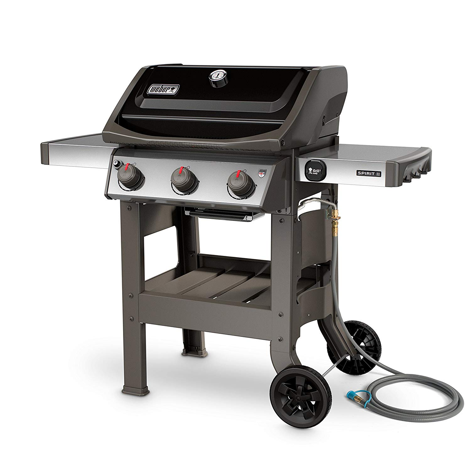 Small Barbecue Grill Small Barbecue Grill Buy Electric Charcoal And Propane Grills