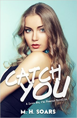 http://tometender.blogspot.com/2016/03/catch-you-by-mh-soars-wauthor-giveaway.html