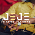 AUDIO | Diamond Platnumz – Jeje Mp3 Download