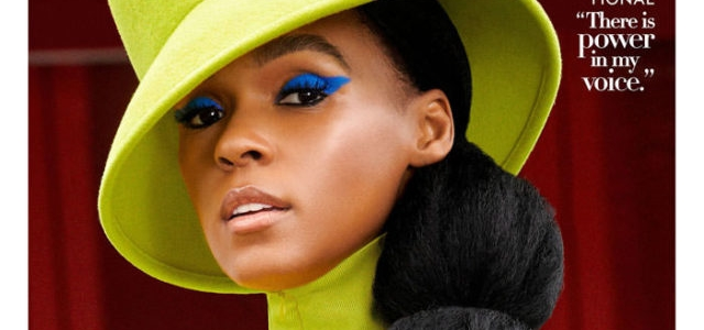 https://beauty-mags.blogspot.com/2019/07/janelle-monae-instyle-us-august-2019.html